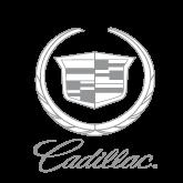 Диски для CADILLAC